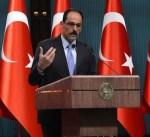 انقرة: الرئيس التركي تسلم دعوة من سمو الأمير لزيارة الكويت