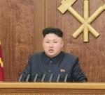 كوريا الشمالية ترفض العقوبات وتحذّر واشنطن