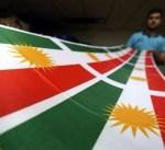 قيادي كردي: الاستفتاء في توقيته ولا صحة لتأجيله