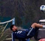 """""""التانغو"""" يسعى لتشديد الخناق على تشيلي وحجز بطاقة التأهل المباشر لمونديال روسيا"""