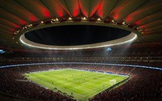 تشيلسي يخطف فوزا قاتلا من عقر دار أتلتيكو مدريد في دوري الأبطال