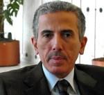 الكويت تطلب مهلة لدراسة خيارات استيفاء تعويضاتها المتبقية على العراق