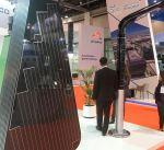 مسؤول إماراتي: مستقبل واعد للطاقة الشمسية في منطقة الشرق الأوسط