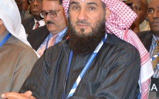 علام الكندري: مجلس الأمة الكويتي أصبح محور ارتكاز للبرلمانات العربية