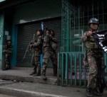 الجيش الفلبيني: القتال في ماراوي سينتهي قريباً