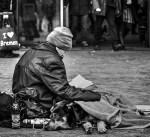 117 مليون نسمة واجهوا خطر الفقر بدول الاتحاد الأوروبي في 2016