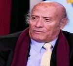 وفاة المخرج محمد راضي عن عمر يناهز 78 عاما