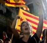 ديفيد ماكاليستر يستبعد توسط الاتحاد الأوروبي في أزمة كتالونيا