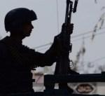 مقتل 40 من داعش بقصف أمريكي في أفغانستان