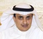 """""""البلدية"""": فتح مراكز جديدة للنظافة لتغطية جميع مناطق الكويت"""