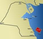 """""""الدفاع"""": القوة البحرية تنفذ تدريبات بالذخيرة في ميدان الرماية البحري الأربعاء المقبل"""
