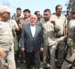 بغداد: لا توجد قوات أجنبية في العراق