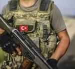 اعتقال 4 اشخاص من بينهم ثلاثة ايرانيين بعملية أمنية شرقي تركيا