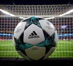 منافسات شبه حاسمة في الجولة الرابعة من دوري أبطال أوروبا