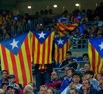 """برشلونة بين """"سندان"""" إقليم كاتالونيا و""""مطرقة"""" إسبانيا"""