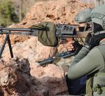 """الجيش التركي يقتل 4 عناصر من """"العمال الكردستاني"""" شرق البلاد"""