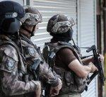 """اعتقال 49 أجنبيا في أنقرة للاشتباه في انتمائهم إلى """"داعش"""""""