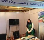 مسؤولون كويتيون يدعون الى تعزيز التعاون مع مصر في كل المجالات