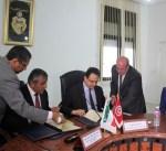 الصندوق الكويتي للتنمية يمنح تونس تمويلات لبناء مستشفيات