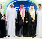"""""""الخطوط الكويتية"""": العنصر البشري الوطني ركيزة أساسية لنجاح أعمالنا"""