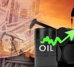 سعر برميل النفط الكويتي يرتفع 26 سنتا ليبلغ 57ر60 دولار امريكي