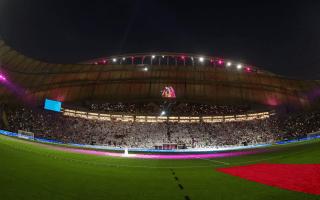 الدوري القطري فرصة لاختبار استاد خليفة الدولي أول ملاعب مونديال قطر 2022