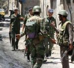 المرصد: مقتل 68 بينهم أطفال خلال معارك غوطة دمشق الشرقية