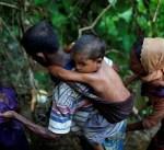 الكونغرس الأمريكي يقترح عقوبات جديدة ضد الجيش البورمي بسبب أزمة الروهينجا
