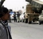 ليبيا: خطر المتشددين لا يزال يُهدد سرت