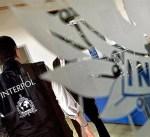 ألمانيا تعزز تعاونها مع الإنتربول لحماية معارضين أتراك