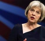 بريطانيا مستعدة لتحسين عرضها حول كلفة بريكست