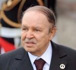 الجزائر: بوتفليقة يأمر الحكومة بسداد ديون الشركات الأجنبية والمحلية