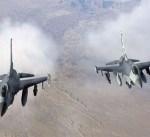 القوات الأمريكية في أفغانستان تنفي سقوط ضحايا مدنيين بإقليم قندوز