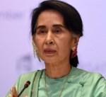ميانمار: بيان مجلس الأمن يضر بمحادثات إعادة الروهينجا