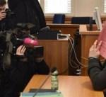 ألمانيا: الممرض قاتل المرضى مسؤول عن وفاة نحو 100 شخص