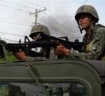 الفلبين: مقتل 6 جنود في اشتباكات مع مسلحي أبو سياف
