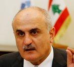 وزير المالية اللبناني: قادرون على استيعاب تداعيات استقالة الحريري