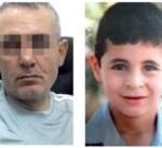 دبي.. تنفيذ حكم الإعدام بحق قاتل الطفل عبيدة