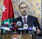 الأردن يعلن عن اتفاق مع روسيا والولايات المتحدة لخفض التوتر جنوب سوريا