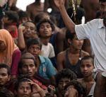 """""""العفو الدولية"""": مسلمو الروهينغيا محاصرون بنظام وحشي من التمييز المؤسسي"""