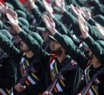 """روسيا: العقوبات الأمريكية ضد الحرس الثوري الإيراني """"غير شرعية"""""""