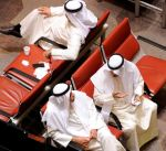 بورصة الكويت تنهي تعاملاتها على انخفاض المؤشر السعري 0.07 في المئة
