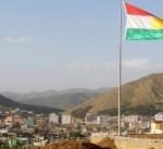 المحكمة الاتحادية العراقية: لا يوجد نص دستوري يجيز الانفصال