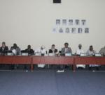 الصومال يشيد بمبادرة الكويت لاستضافة مؤتمر مانحين لدعم التعليم به