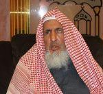 مفتي السعودية: استضافة علماء المسلمين لأداء الحج والعمرة تقوي الارتباط بهذا البلد وبعلمائها وقيادتها