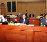 """وزير """"البترول"""" المصري: حريصون على تعزيز التعاون مع الكويت في المجال النفطي"""