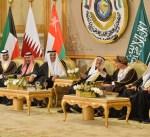 """""""اعلان الكويت"""" يدعو الإعلاميين إلى القيام بدور بناء لدعم مسيرة مجلس التعاون الخليجي"""