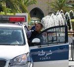 """الداخلية التونسية تطيح بخلية إرهابية مرتبطة بتنظيم """"القاعدة"""""""