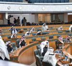 مجلس الأمة يوافق على 6 توصيات بشأن المصالحة والوحدة الوطنية