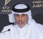 رئيس الاتحاد القطري لكرة القدم: لا مانع في نقل خليجي 23 من الدوحة إلى الكويت